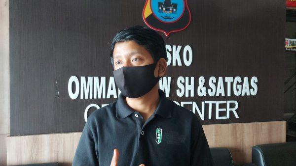PASCA Laporan di Propam, Korban Rafii Minta Surat Pengantar Visum dari Kepolisian