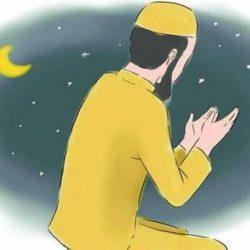 BIMAS ISLAM Kemenag Banjarmasin Mengajak Muallaf Mendalami Ajaran Agama