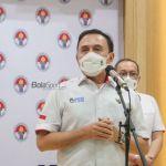 PSSI: ELKAN Baggott Tolak Timnas Indonesia, Kelihatannya Pilih Negara Lain