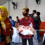 WASPADA! Ada Penipuan Bermodus Bansos di Banjarmasin