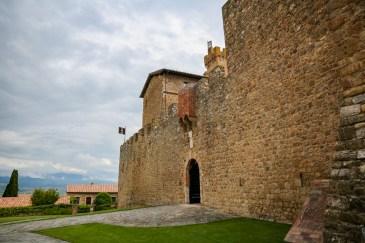 Castelo Banfi