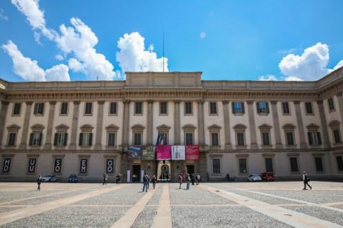 Museu Duomo