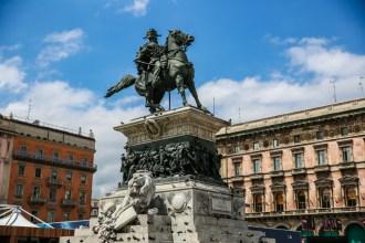 Rei Victor Emmanuel II