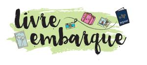 link para o site Livre Embarque em Blogs Parceiros