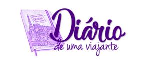 link para o site o O Diário de Uma Viajante em Blogs Parceiros