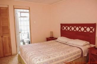 Suite Casal Hostal Lickana em onde se hospedar em San Pedro de Atacama