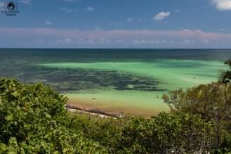 Bahia Honda SP rumo a Key West