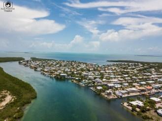 Condomínio nos Florida Keys