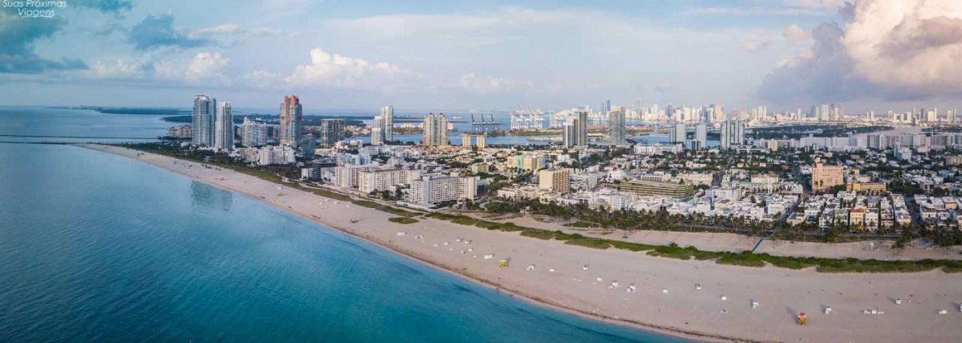e2a664e87 O Que Fazer em Miami