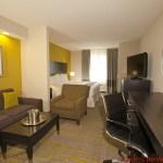 Confort Suites em Onde se hospedar em Miami
