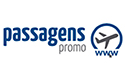 Link Passagens Promo para Suas Próximas Viagens