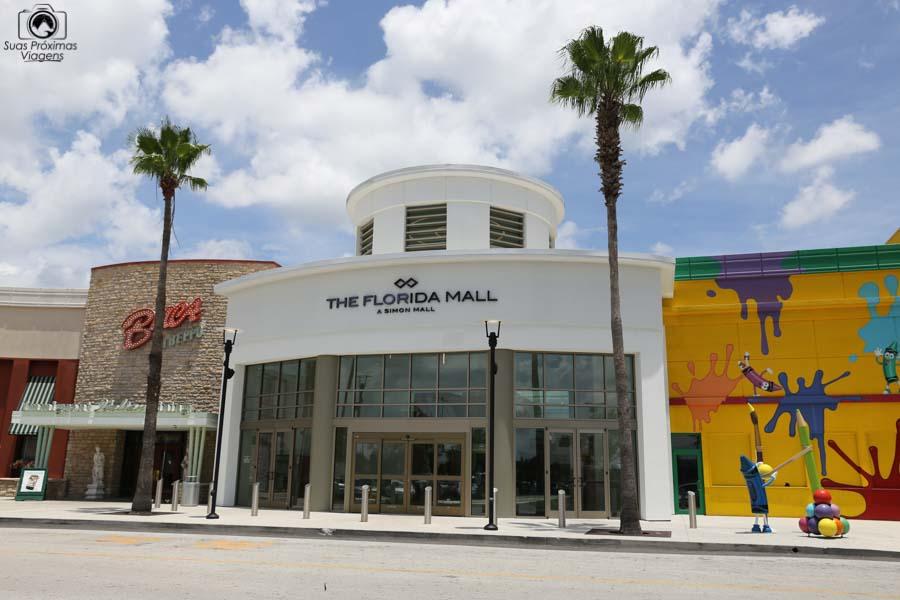 3e234e268 Compras em Orlando – Melhores Dicas e Sugestões