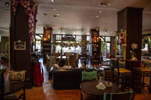 Imagem do Sans Souci em restaurantes em Campos do Jordão