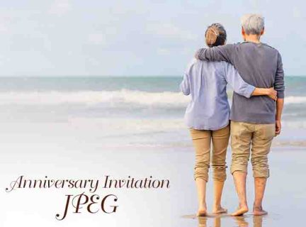 anniversary-jpeg-invitation