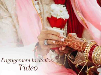 engagement-video-invitation