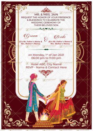 traditional-wedding-invitation-11