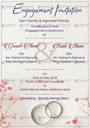 engagement-invitation-07