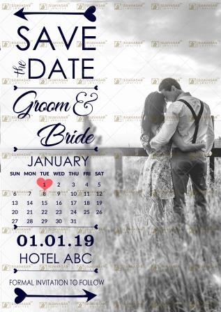 save-the-date-wedding-invitation-1