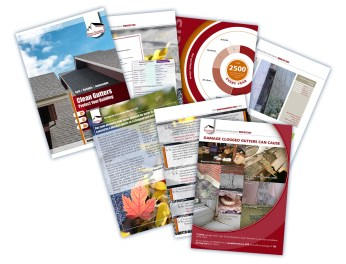 Bansgutters_brochure_preview