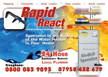 rapidreact_flyer_front
