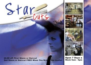 starcuts_flyer_back