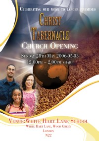 tabernacle_front