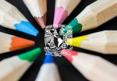 Calendario Escolar 2021-1 Psicología a Distancia