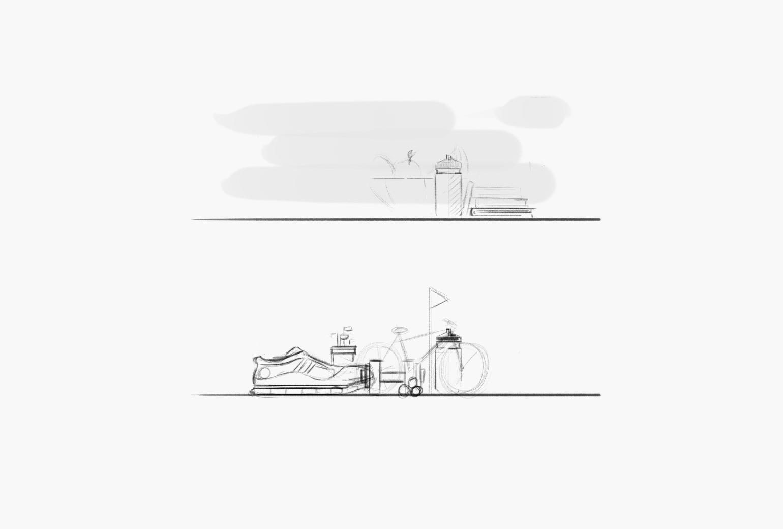 scene-sketch1