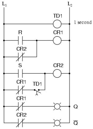 The SR Latch   Multivibrators   Electronics Textbook