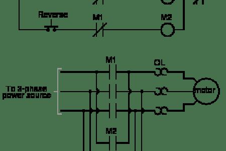 Dol Starter Single Line Diagram Pdf 4k Pictures 4k Pictures