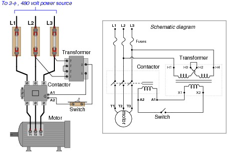 3 vfd byp contactor wiring diagram 3 wiring diagrams abb vfd panel wiring diagram diagrams and schematics
