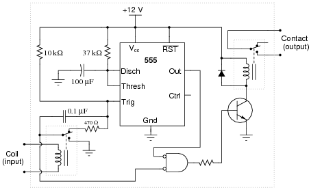 off delay relay wiring diagram wiring diagram op4 delay relay specification