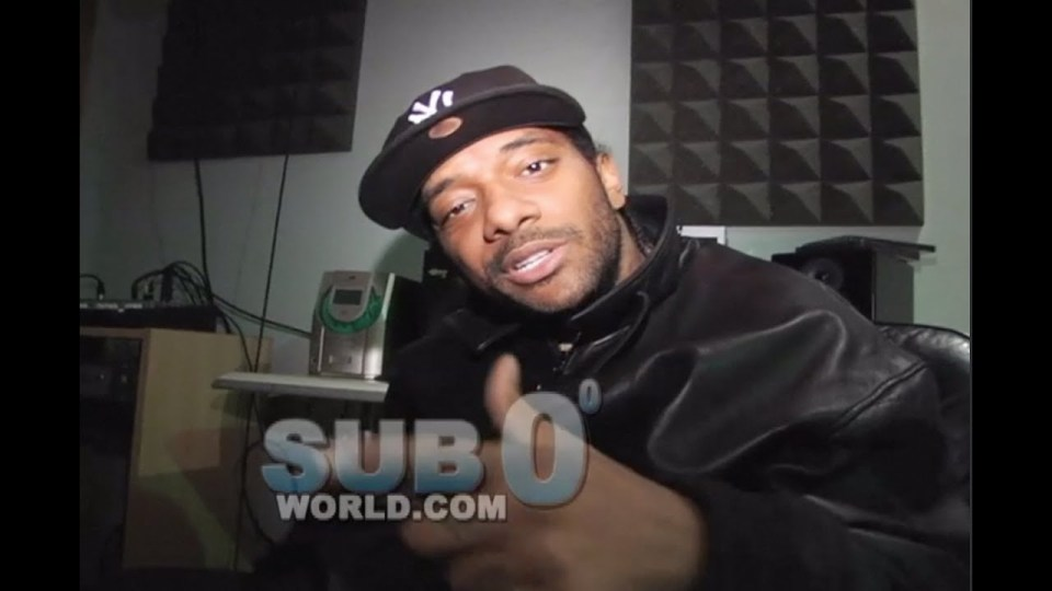 PRODIGY's LAST sub 0 INTERVIEW!!