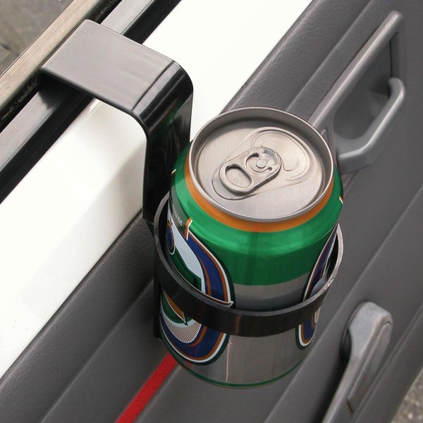 The Top 20 Dumbest Car Accessories   Sub5zero Add On Cupholders