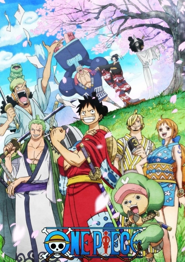 Assistir One Piece – East Blue Episódio 004