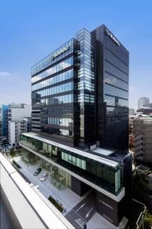 oficinas-subaru-en-tokio