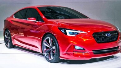 Photo of New 2021 Subaru Impreza Release Date, Price