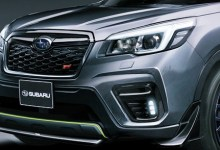 Photo of New 2022 Subaru Forester Rumors, Redesign