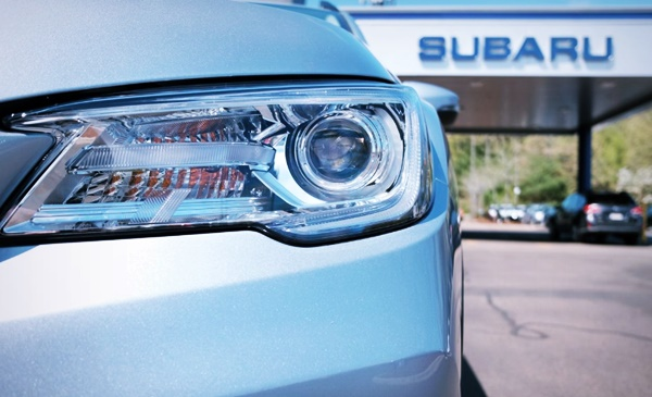 New 2022 Subaru Ascent Change, Price, Colors