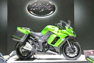 Kawasaki_Ninja1000_Tokyo_Motor_Show_2013