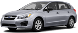 Genuine Subaru Parts and Subaru Accessories Online