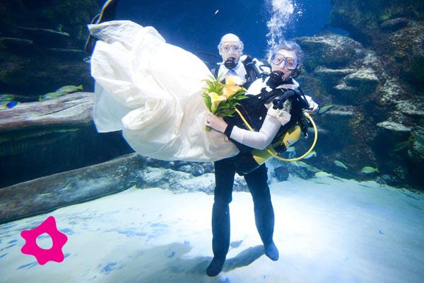 appena-sposi