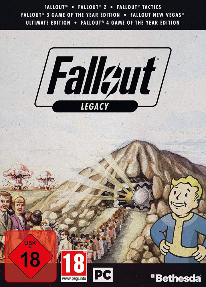 fallout_legacy_collection