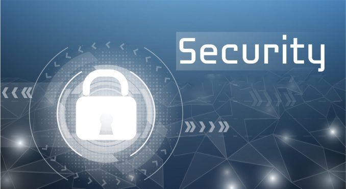small business security 6