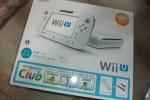 ついに【WiiU/ウィーユー】を購入。初期設定や使用感などを徹底レビュー!今から買うなら断然《マリオカート8セット》