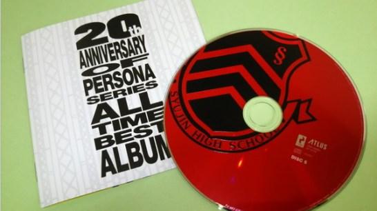 disc5