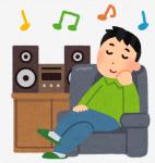 【ゲームサントラ新発売情報】ニーアシリーズのオーケストラアレンジCDが出るぞ【2018/9月発売ゲーム音楽CD一覧】
