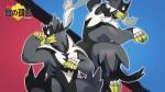 【ポケモンダイレクト】ソード&シールド追加DLCエキスパンションパス「鎧の孤島」「冠の雪原」、ポケダンリメイク公開!