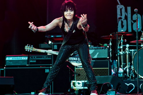 joan_jett02_website_image_bgpy_wuxga