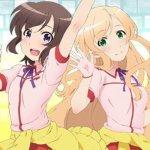【ろこどる】新作OVAの制作が決定!さらにTwitterキャンペーンも実施!
